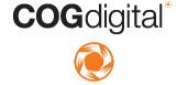 COG-Branding-cog-Digital
