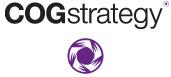 COG-Branding-cog-Strategy