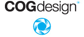 COG-branding-design_1