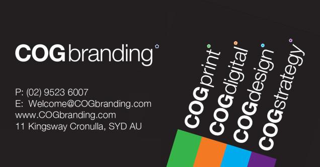 cog-branding-cronulla-11-kingsway