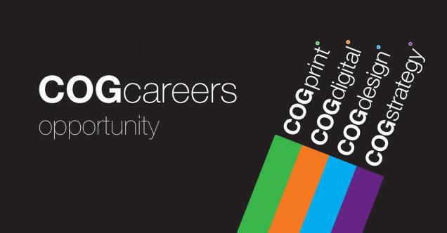 COG-branding-careers