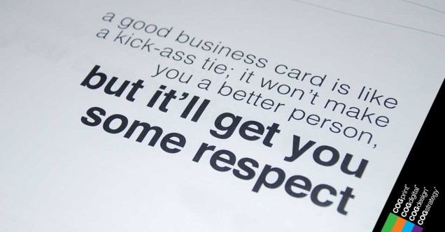 COG-branding-tough-monday-business-cards