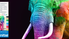 COG-branding-Rentokil-Initial-Elephant-washroom
