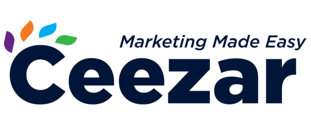 ceezar-marketing-made-easy_Large