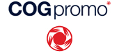 COGpromo_blk_Website-stack