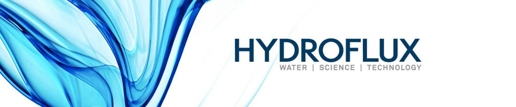 cog-branding-agency-sydney-hydroflux-banner_1