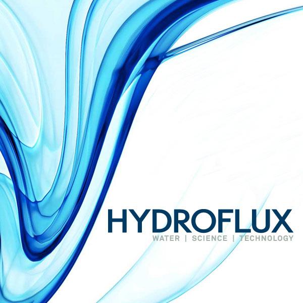 cog-design-agency-sydney-hydroflux_1