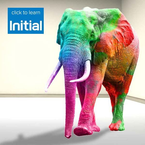 cog-branding-agency-sydney-rentokil-initial_1