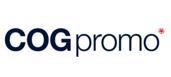 cog-branding-cogpromo_1