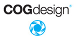 cog-branding-group-departments_design