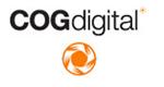 cog-branding-group-departments_digital