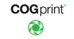 cog-branding-group-departments_print