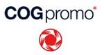 cog-branding-group-departments_promo