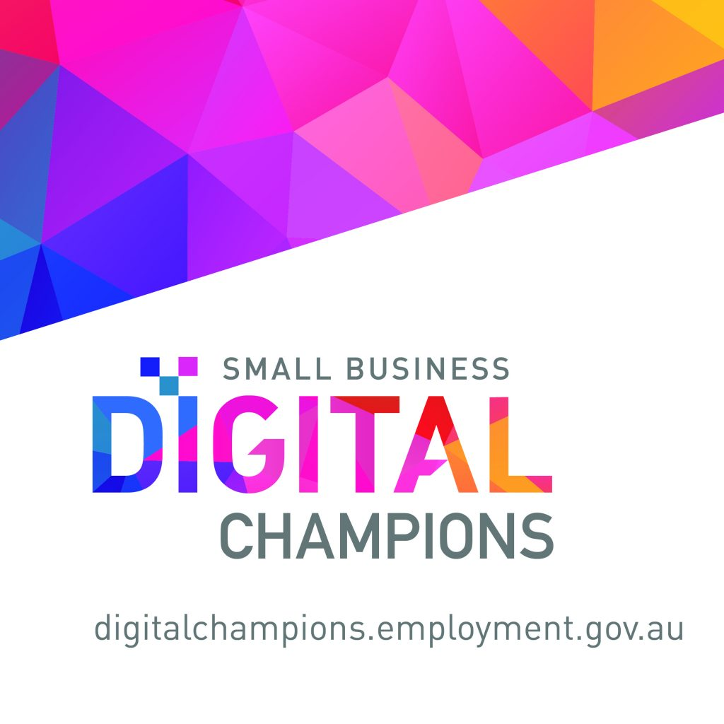 cog-branding-agency-sydney-small-business-champions_2