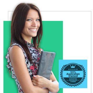 cog-branding-virtual-marketing-team-top-award_1