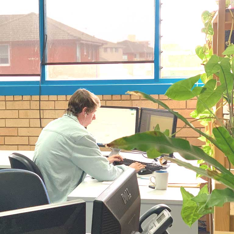 Cog-branding-sydney-agency-office_1