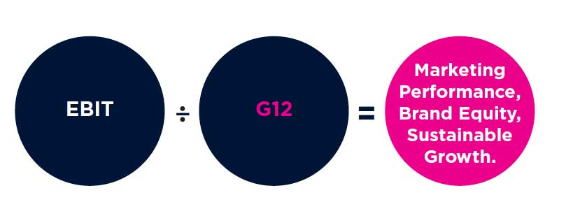 cog-branding-g12