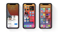 apple-ios14-update-advertising